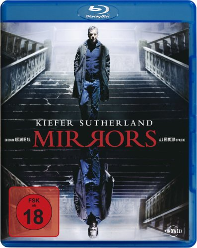 download Mirrors.2008.German.DL.1080p.BluRay.x264-SightHD