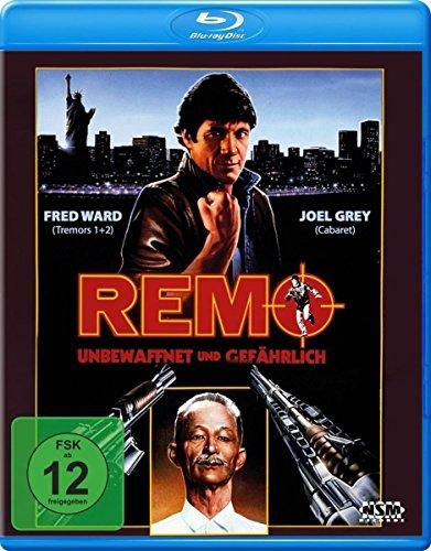 download Remo.Unbewaffnet.und.Gefaehrlich.1985.German.720p.BluRay.x264-CHECKMATE