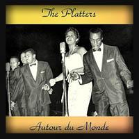 The Platters - Autour du Monde 2018