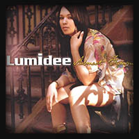 Lumidee - Almost Famous 2003
