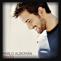 Pablo Alboran - Tanto 2012