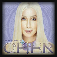 Cher - The Very Best Of Cher 2003