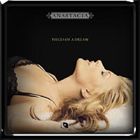 Anastacia - Pieces Of A Dream 2005