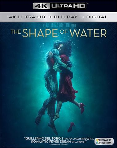 download The.Shape.of.Water.2017.German.DL.2160p.UHD.BluRay.x265-ENDSTATiON