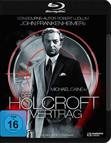 download Der.Holcroft.Vertrag.1985.GERMAN.720p.BluRay.x264-UNiVERSUM
