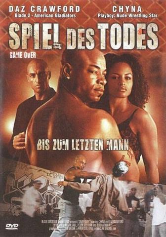 download Game.Over.Spiel.des.Todes.2005.GERMAN.FS.AC3.DVDRiP.x264.iNTERNAL-CiHD