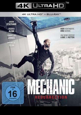 download Mechanic.Resurrection.2016.German.DL.2160p.UHD.BluRay.x265-ENDSTATiON