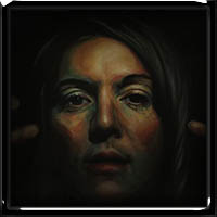 Brandi Carlile - By the Way, I Forgive You 2018
