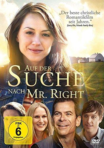download Auf.der.Suche.nach.Mr.Right.German.2015.AC3.DVDRiP.x264-KAF