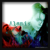 Alanis Morissette - Jagged Little Pill 2011