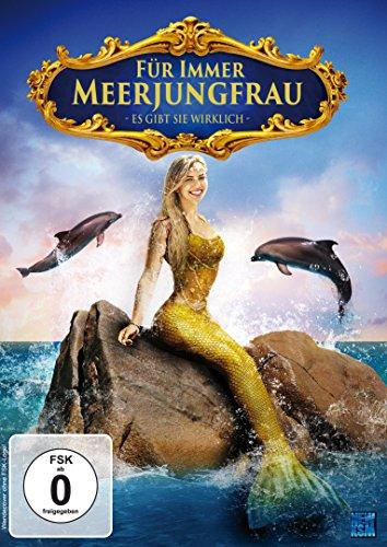 download Fuer.immer.Meerjungfrau.Es.gibt.sie.wirklich.German.2016.AC3.DVDRiP.x264-KNT