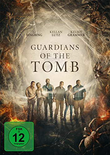 download Guardians.of.the.Tomb.2018.German.AC3.720p.WEBRip.x264-PS