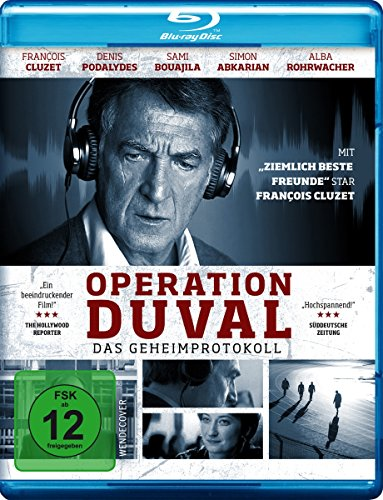 download Operation Duval Das Geheimprotokoll