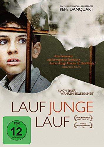 download Lauf.Junge.Lauf.2013.GERMAN.720p.HDTV.x264-muhHD