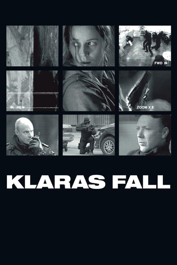 Klaras Fall