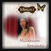 Millenium 8 Romantic 2012