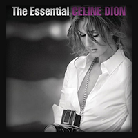 Celine Dion - The Essential 2011