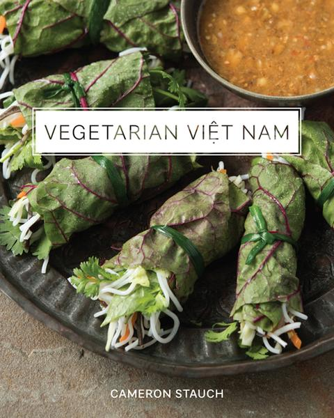 : Vegetarian Viet Nam