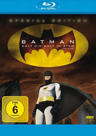 download Batman hält die Welt in Atem