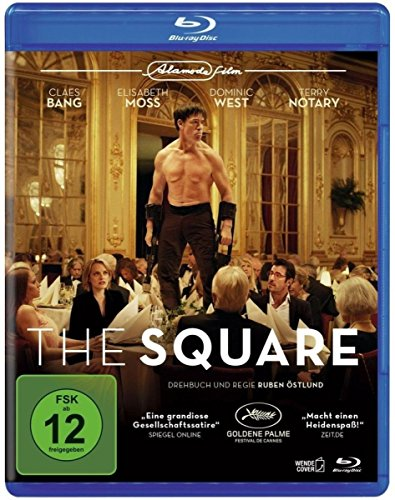 download The.Square.2017.German.AC3.BDRiP.XviD-SHOWE