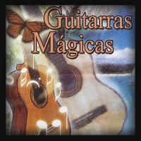 Guitarras Magicas 2005