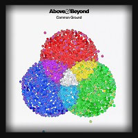 Above And Beyond - Common Ground 2018