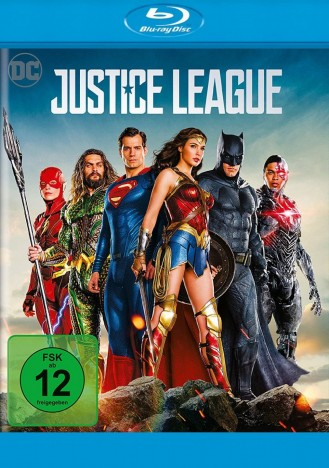 download Justice.League.2017.German.DL.1080p.BluRay.x264-CHECKMATE