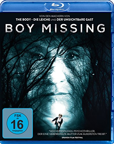 download Boy.Missing.2016.GERMAN.1080p.BluRay.x264-UNiVERSUM
