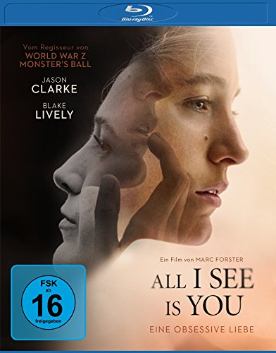 download All.I.See.Is.You.German.2016.AC3.BDRiP.x264-XF