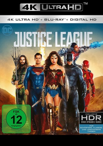 download Justice.League.2017.German.Dubbed.DL.2160p.UHD.BluRay.x265-CHECKMATE