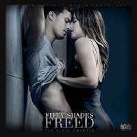 BSO Fifty Shades Freed - The Final Chapter 2018