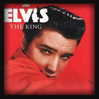Elvis Presley - Greatest Hits 2012