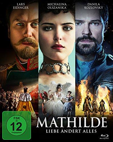 download Mathilde.Liebe.aendert.alles.German.2017.AC3.BDRip.x264-CHECKMATE