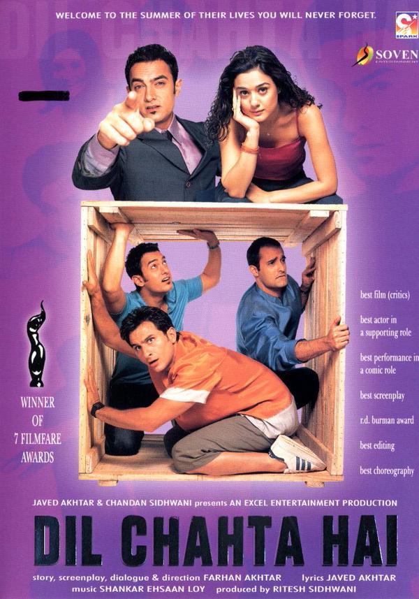 download Dil.Chahta.Hai.2001.German.1080p.HDTV.x264-BRUiNS