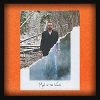 Justin Timberlake - Man of the Woods 2018