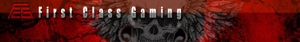 http://fs1.directupload.net/images/180316/9aenwiny.jpg