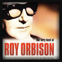 Roy Orbison - The Very Best Of Roy Orbison 2006a