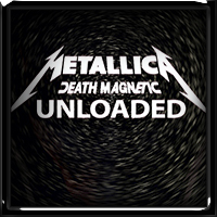Metallica - Death Magnetic Unloaded 2017