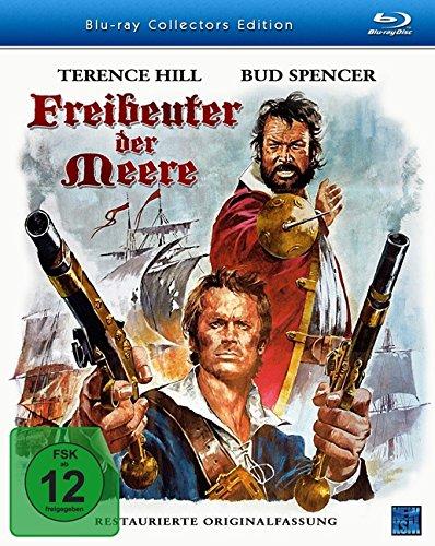 download Freibeuter.der.Meere.1971.German.720p.BluRay.x264-CHECKMATE