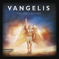 Vangelis - The Collection 2012