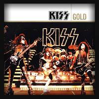 Kiss - Gold 2005
