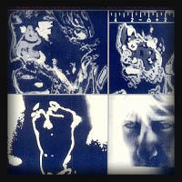 Rolling Stones - Emotional Rescue 1980
