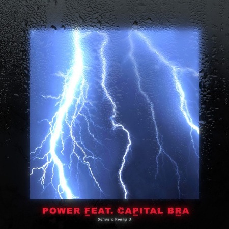 download Ufo361.feat..Capital.Bra.-.Power.(2018)