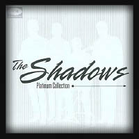 The Shadows - Platinum Collection 2006