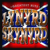 Lynyrd Skynyrd - Greatest Hits 2008