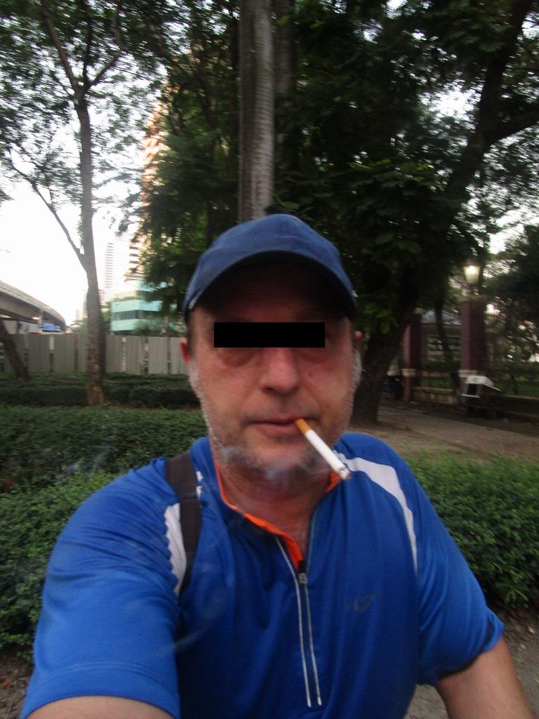 Urlaub Thailand 2018 3cnt895v