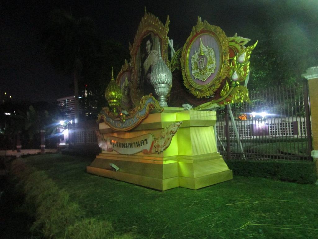 Urlaub Thailand 2018 7e25dv9g