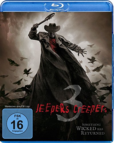 download Jeepers.Creepers.III.2017.German.AC3D.WEBAUDIO.DL.720p.BluRay.x264-PS