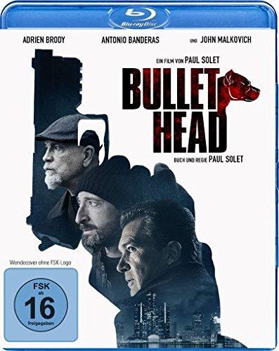 download Bullet.Head.2017.GERMAN.720p.BluRay.x264-UNiVERSUM