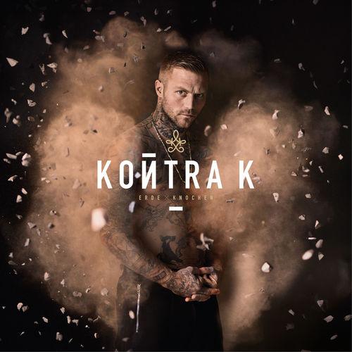 Kontra K – Erde & Knochen (2018)